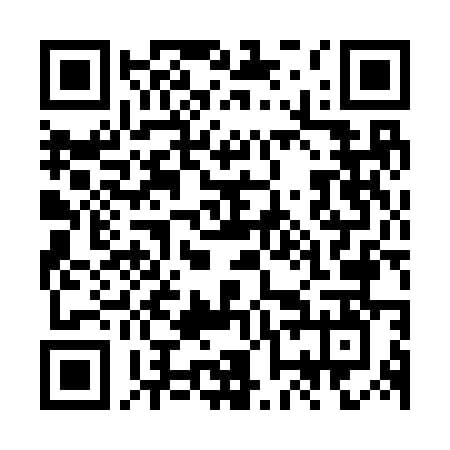 QRCode для скачивания приложения из AppStore