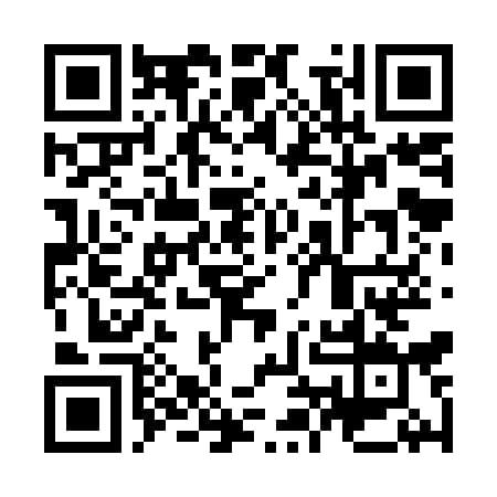QRCode для скачивания приложения из GooglePlay