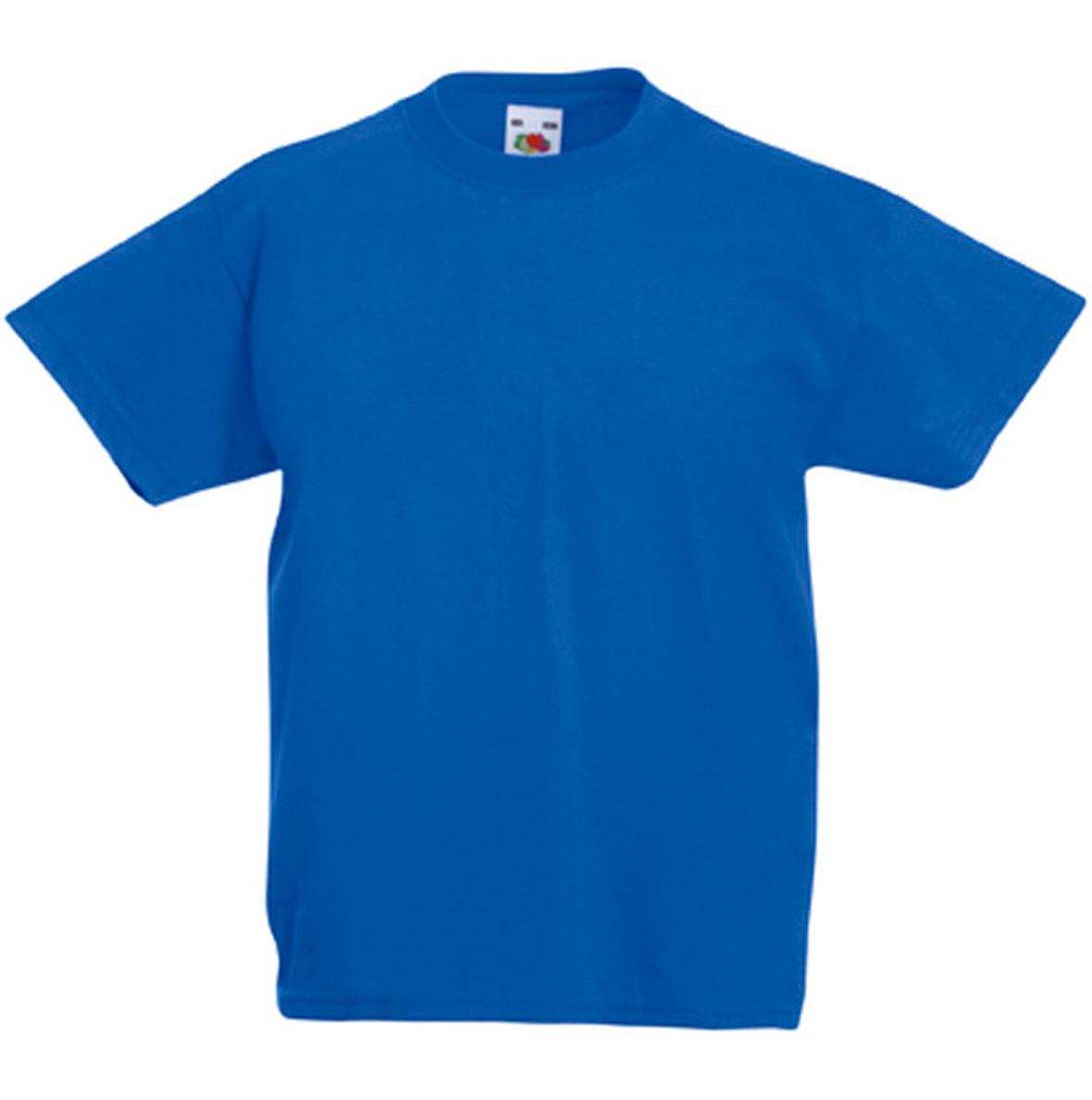 f2f6e60def9d4 Печать на футболках и майках в СПб, распечатать фото на футболке ...